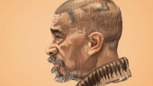 Aangevers schetsen gruwelijk beeld van 'sekteleider' L: 'Hij overgoot me met lampenolie en stond te lachen met een lucifer in zijn hand'