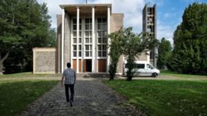 Orgel uit Landgraaf krijgt plek in Polen