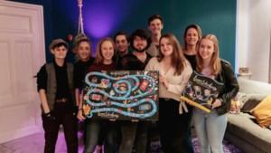 Jongeren uit regio Venlo maken spel dat moet helpen te praten over geaardheid