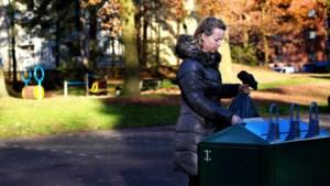 Gulpen krijgt meer ondergrondse containers voor restafval