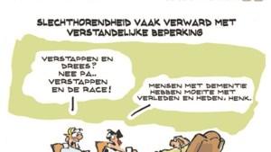Toos & Henk - 25 oktober 2021