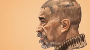 LIVE | Volgelingen kungfu-leraar René L. maken gebruik van spreekrecht in rechtbank Roermond