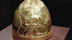 Internationaal gevecht om teruggave goudschat uit Amsterdamse kelders