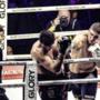 Rico Verhoeven verdient miljoenen, maar kan niet opboksen tegen kampioenen in andere sporten