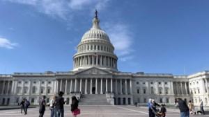 Belastingen nog heet hangijzer in de Amerikaanse politiek