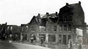 Audiotour door naoorlogs Geleen en Sittard