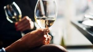 Curator mist voor 60.000 euro aan wijn bij failliet handelshuis Le Chatelain uit Echt