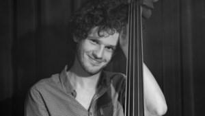 Muzikaal dubbeltalent Peter Willems en oude rot Gary Lucas vormen een wonderlijk duo, dat toch werkt