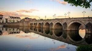 Lancering internationale campagne congresstad Maastricht