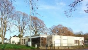 Jeugdgebouw Achter de Erke in Valkenburg krijgt duizend euro uit coronapot