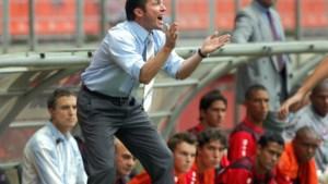 Lothar Matthäus: Van Bommel kon spelersgroep niet meer meekrijgen