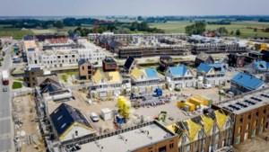 Leudal wil jaarlijks minimaal 100 extra woningen bouwen met daarbij speciale aandacht voor kleine dorpen en plannen van inwoners