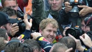 Onverwachte ontknopingen in de Formule 1: de titel gloort dan voor Max Verstappen, maar het blijft uitkijken