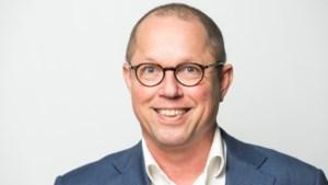 Enquêtecommissie die integriteit Koopmans onderzoekt heeft langer tijd nodig voor klus