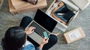 Webshops volgens Consumentenbond vaak te laat met terugbetalen