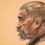 Eis tegen 'sekteleider' René L.: dertig maanden celstraf