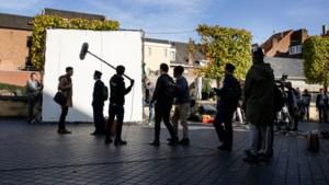 Limburgse filmmakers op de bres voor steunfonds