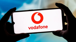 Opnieuw grote storing bij Vodafone: problemen met bellen en internetten