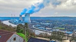 Ruzie in België over sluiten van kerncentrales