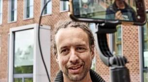 Stichting Viruswaarheid van Willem Engel op de korrel bij justitie