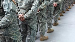 Zeven militairen op Curaçao aangehouden vanwege drugsbezit