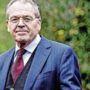 Europese rekenkamer geeft Brussel 'een dikke onvoldoende': Nog veel mis met EU-subsidies