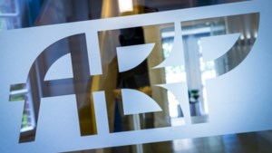 Pensioenfonds ABP stopt met beleggen in fossiele industrie
