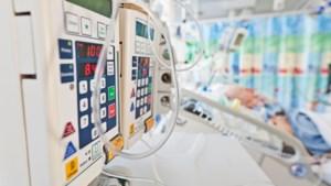 Aantal opnames met corona loopt snel op in Limburg: ziekenhuizen verrast
