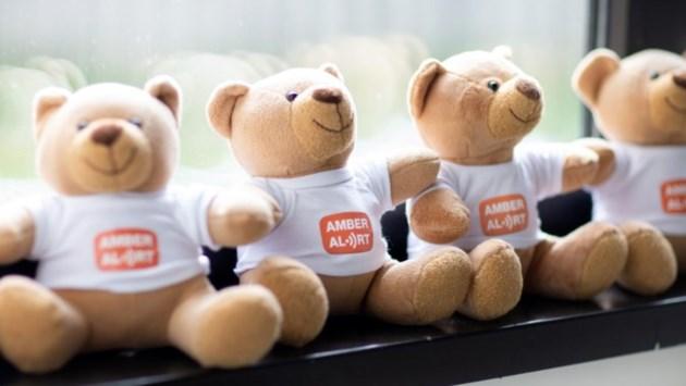 Vrij Nederland: 'Politie betaalde 1,8 miljoen euro voor overname Amber Alert'