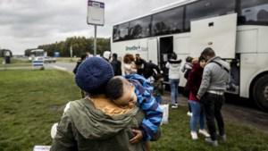 Veertig extra opvangplekken voor vluchtelingen in Sittard-Geleen