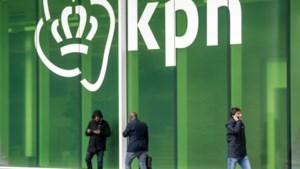 KPN toont na jaren weer groei op telecommarkt voor mkb-bedrijven