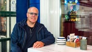 Open podium voor tekst en taal in Café Pelt: 'Je mag eigen werk presenteren, maar ook iets van een schrijver die je bewondert of misschien wel haat'