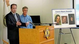 'Slachtoffer nr.5' van Killer Clown na 45 jaar geïdentificeerd, nog vijf onbekenden te gaan