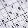 Sudoku 27 oktober 2021 (2)