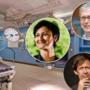 Virologen geven advies om toename coronapatiënten af te remmen: 'Mondmasker terug helpt zeker'