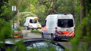 Strafvermindering in hoger beroep voor dader van schietpartij op kerkhof in Roermond