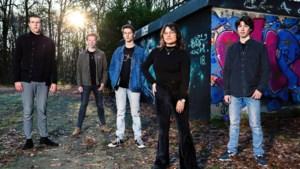 Drie regionale coverbands op achtste editie Haandert Rock in Tegelen