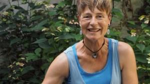 Karin Duijsters sluit zich aan bij DUS Weert voor raadsverkiezingen 2022
