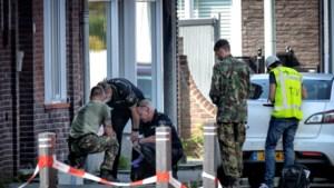 Noodbevel na explosief in Hoensbroek loopt af en wordt niet verlengd; pand wordt vrijgegeven