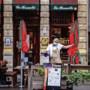 Belgische regering kondigt nieuwe coronamaatregelen aan