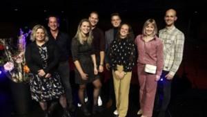 Genomineerden Venrayse Ondernemersprijzen 2022 bekend