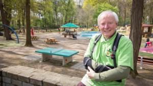 Roermondenaar Peter Heijnen overleden