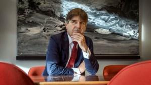 Ronald Philippart keert terug als strafrechter: 'Wij buigen niet voor de publieke opinie'