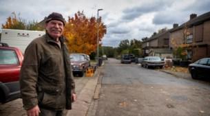Tuindorper Guus moet na 52 jaar weg uit 'vrijstaat' in Heerlen: 'De wouten hoeven hier nooit te komen'