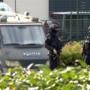 In drugsonderzoek opgepakte belastingadviseur wil uitlevering aan België in vrijheid afwachten