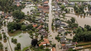 Gevolgen klimaatverandering: maak zelf vast een spaarpotje