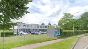 Nieuwe Bovengrondse Vakschool in Heerlen al voorzichtig gestart met onderwijs en opent deuren voor open dag