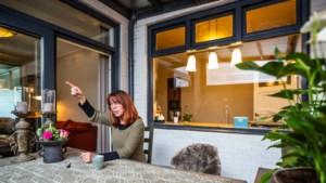 Woningen moeten weg voor spoortunnel Venlo, eigenaren boos om uitkoopsom