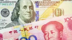'China krijgt er bijna elke dag een miljardair bij'