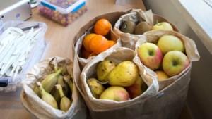 Aanvalsplan om Zuid-Limburgers weer gezond te maken werpt vruchten af
